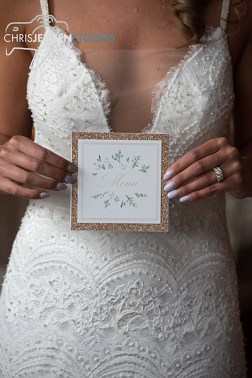St.-Boniface-Shoot-Chris Jensen Studios_Winnipeg Wedding Photography (26)