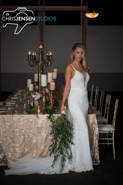 St.-Boniface-Shoot-Chris Jensen Studios_Winnipeg Wedding Photography (27)