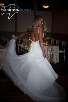 St.-Boniface-Shoot-Chris Jensen Studios_Winnipeg Wedding Photography (29)