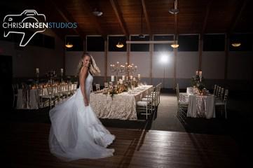 St.-Boniface-Shoot-Chris Jensen Studios_Winnipeg Wedding Photography (31)
