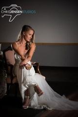 St.-Boniface-Shoot-Chris Jensen Studios_Winnipeg Wedding Photography (35)
