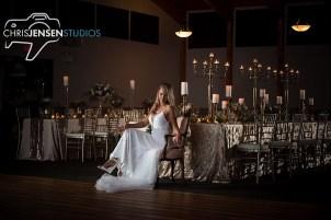 St.-Boniface-Shoot-Chris Jensen Studios_Winnipeg Wedding Photography (40)
