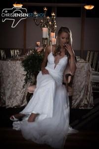 St.-Boniface-Shoot-Chris Jensen Studios_Winnipeg Wedding Photography (50)
