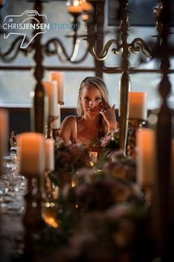 St.-Boniface-Shoot-Chris Jensen Studios_Winnipeg Wedding Photography (52)