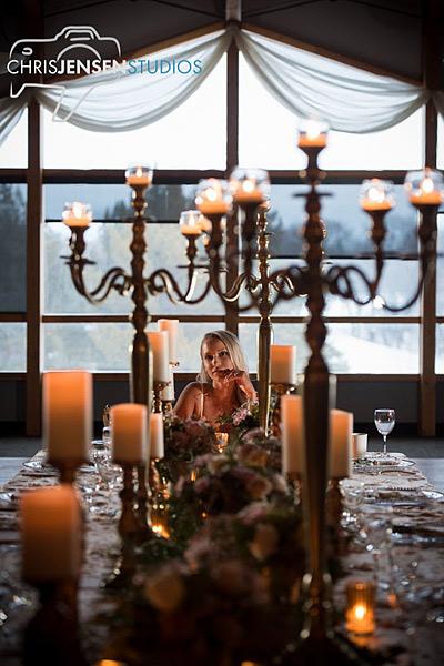 St.-Boniface-Shoot-Chris Jensen Studios_Winnipeg Wedding Photography (56)