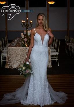 St.-Boniface-Shoot-Chris Jensen Studios_Winnipeg Wedding Photography (6)