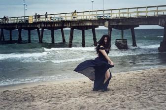 Capuno-Kat-High-School-Senior-Grad-Photos-Fort-Lauderdale-Florida-Hollywood-Beach-Chris-Jensen-Studios-Winnipeg-Wedding-Photography (51)