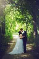 Chris Jensen Studios_Winnipeg-Wedding-Photography (3)