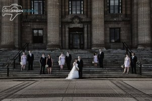 Chris Jensen Studios_Winnipeg-Wedding-Photography (5)