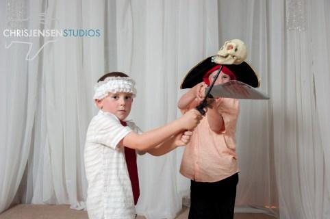 Chris Jensen Studios_Aaron-Catherine-Winnipeg-Wedding-Photography (10)