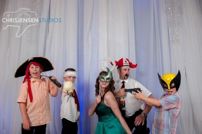 Chris Jensen Studios_Aaron-Catherine-Winnipeg-Wedding-Photography (14)