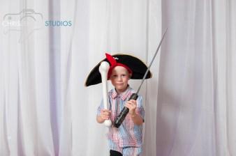 Chris Jensen Studios_Aaron-Catherine-Winnipeg-Wedding-Photography (17)