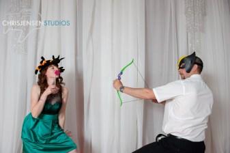 Chris Jensen Studios_Aaron-Catherine-Winnipeg-Wedding-Photography (18)