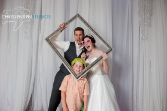 Chris Jensen Studios_Aaron-Catherine-Winnipeg-Wedding-Photography (27)