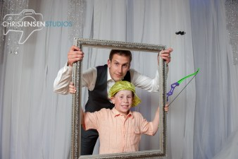Chris Jensen Studios_Aaron-Catherine-Winnipeg-Wedding-Photography (28)