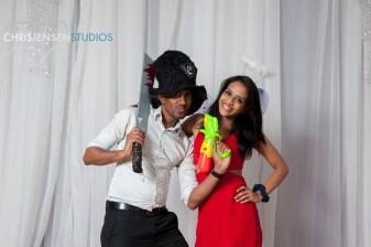 Chris Jensen Studios_Aaron-Catherine-Winnipeg-Wedding-Photography (3)