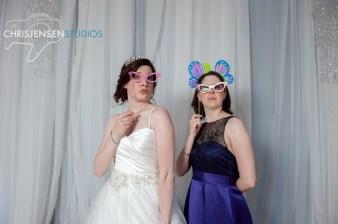 Chris Jensen Studios_Aaron-Catherine-Winnipeg-Wedding-Photography (30)