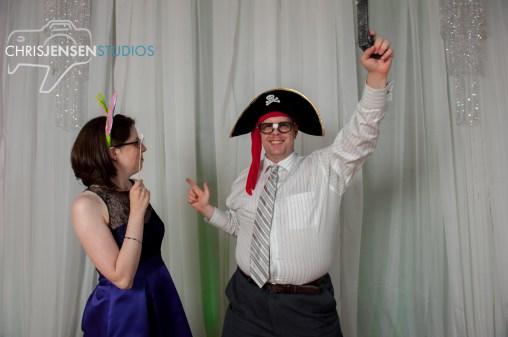 Chris Jensen Studios_Aaron-Catherine-Winnipeg-Wedding-Photography (31)
