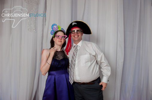 Chris Jensen Studios_Aaron-Catherine-Winnipeg-Wedding-Photography (32)