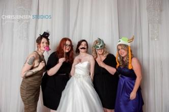 Chris Jensen Studios_Aaron-Catherine-Winnipeg-Wedding-Photography (34)