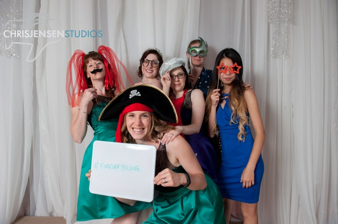 Chris Jensen Studios_Aaron-Catherine-Winnipeg-Wedding-Photography (46)