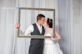 Chris Jensen Studios_Aaron-Catherine-Winnipeg-Wedding-Photography (49)