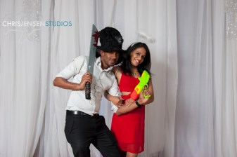 Chris Jensen Studios_Aaron-Catherine-Winnipeg-Wedding-Photography (5)