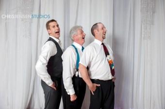 Chris Jensen Studios_Aaron-Catherine-Winnipeg-Wedding-Photography (63)