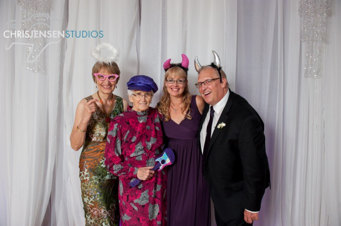 Chris Jensen Studios_Aaron-Catherine-Winnipeg-Wedding-Photography (73)