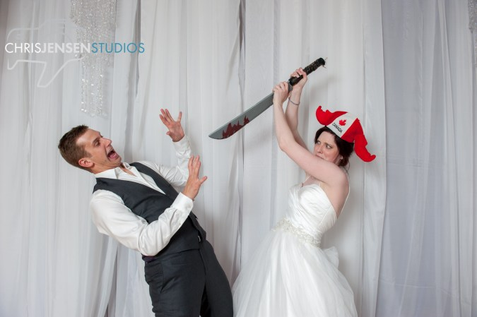 Chris Jensen Studios_Aaron-Catherine-Winnipeg-Wedding-Photography (83)