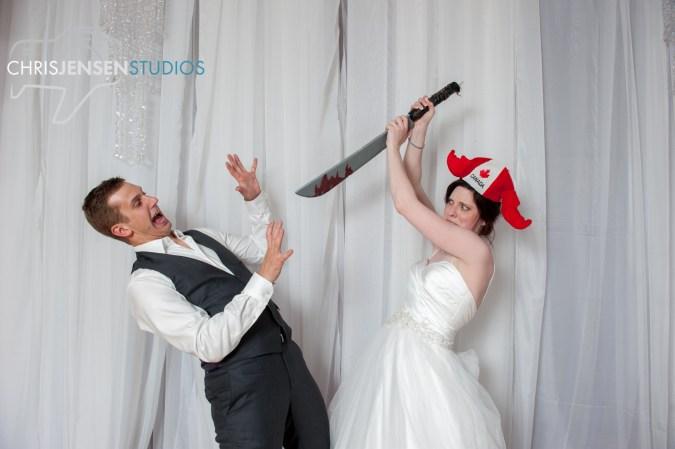 Chris Jensen Studios_Aaron-Catherine-Winnipeg-Wedding-Photography (83)