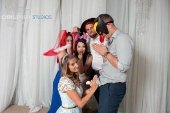 Chris Jensen Studios_Aaron-Catherine-Winnipeg-Wedding-Photography (86)