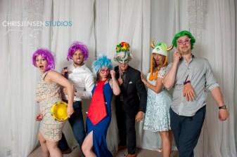 Chris Jensen Studios_Aaron-Catherine-Winnipeg-Wedding-Photography (89)