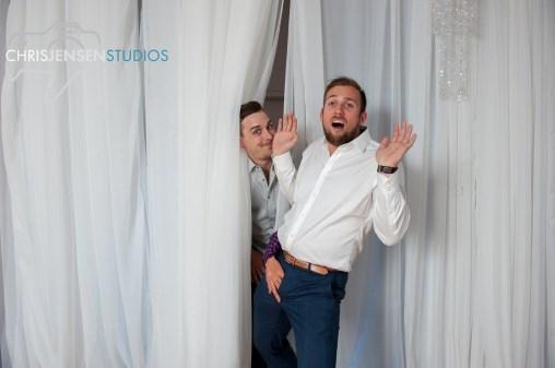Chris Jensen Studios_Aaron-Catherine-Winnipeg-Wedding-Photography (91)