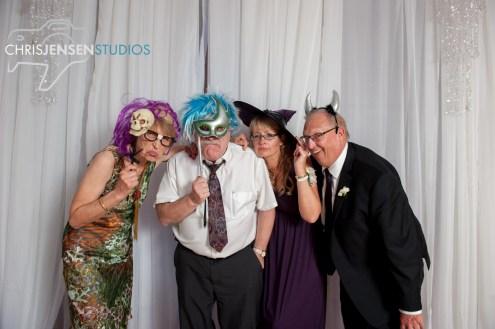 Chris Jensen Studios_Aaron-Catherine-Winnipeg-Wedding-Photography (99)
