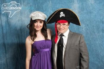 Mike & Anna (2188)