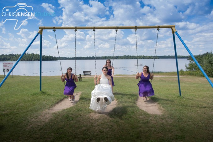 Chris-Jensen-Studios-Winnipeg-Wedding-Photographer-Photography-Sioux Lookout-Ontario-Will-Kate (1)