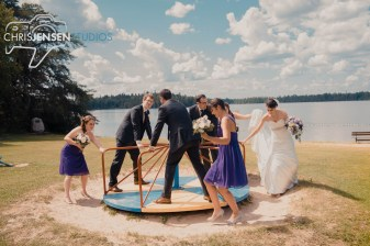 Chris-Jensen-Studios-Winnipeg-Wedding-Photographer-Photography-Sioux Lookout-Ontario-Will-Kate (5)