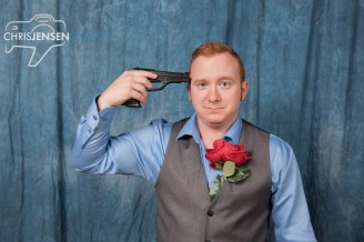 Chris Jensen Studios-Winnipeg-Wedding-Photography-Matt-Jewel (15)