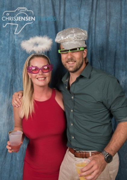 Chris Jensen Studios-Winnipeg-Wedding-Photography-Matt-Jewel (23)