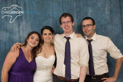 Chris Jensen Studios-Winnipeg-Wedding-Photography-Will-Kate (31)