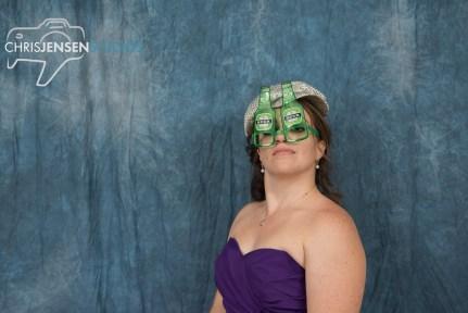 Chris Jensen Studios-Winnipeg-Wedding-Photography-Will-Kate (4)