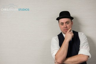 chris-jensen-studios-200