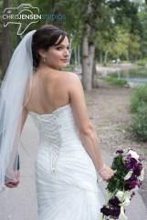 adam-chelsea-chris-jensen-studios-winnipeg-wedding-photography-103