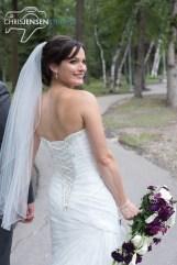 adam-chelsea-chris-jensen-studios-winnipeg-wedding-photography-104