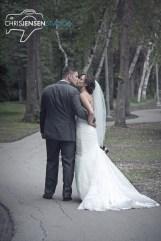 adam-chelsea-chris-jensen-studios-winnipeg-wedding-photography-105