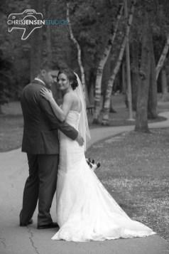 adam-chelsea-chris-jensen-studios-winnipeg-wedding-photography-107