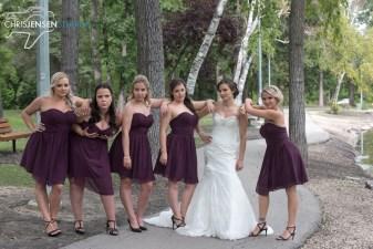 adam-chelsea-chris-jensen-studios-winnipeg-wedding-photography-111