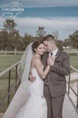 adam-chelsea-chris-jensen-studios-winnipeg-wedding-photography-118