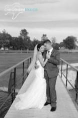 adam-chelsea-chris-jensen-studios-winnipeg-wedding-photography-119
